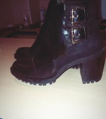 Snizenje ! Cipele ZARA 1700