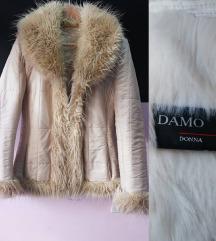 Damo Donna jakna