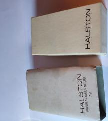 Halston Parfum 7ml