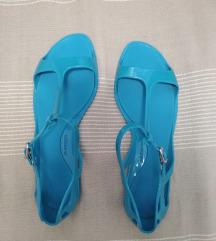 sandale za plažu