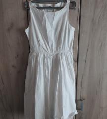 Intrend haljina original