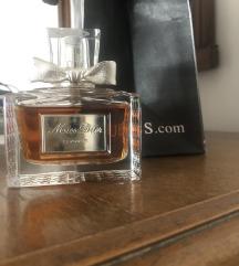 Rezz Miss Dior parfem 75ml