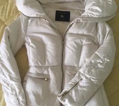 Zara jakna perjana PRELEPA