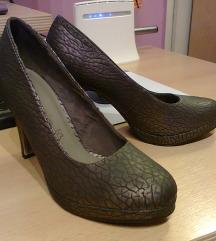 Tamaris nove cipele br 38