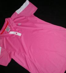 ORIGINAL Adidas polo majica