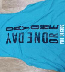 Sportske majice M/L lcsports obe za 650