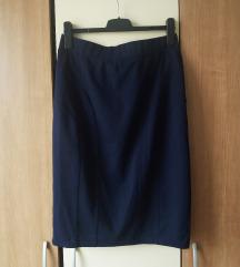 Body Illusions pencil suknja *NOVO* vel. 42