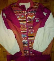 Madison jakna