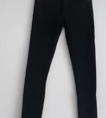 Pantalone TALLY WEIJL 34