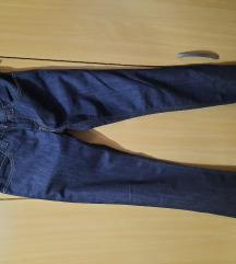 Levis 511 slim farmerice W29 L34-NOVO-Original