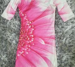Desigual haljina (kopija)
