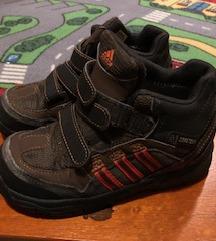 Adidas goratex zimske cipele
