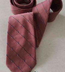 SURREY Traditional vintage pamucna kravata
