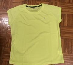 Bumerang majica za trcanje