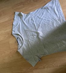 Original Guess majica