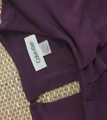 Snizeno! Nova Calvin Klein bluza