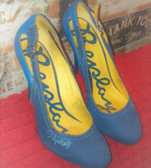 Extra Replay cipele br 41
