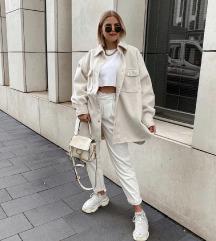 NOVO H&M jakna