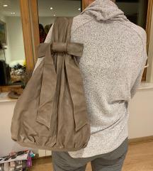 KOAN torba od prirodne kože