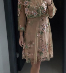 P.S. Fashion haljina