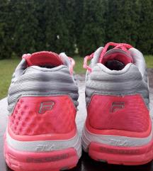 Patike za trčanje