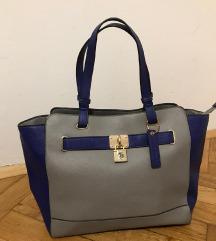 U.S.Polo Assn. ženska torba sniženo %%%