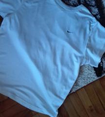 Nike dri fit majica, muska
