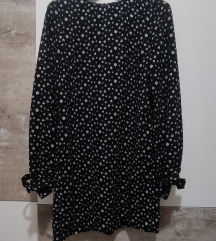 H&M haljina SNIZENO