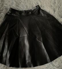 NIKAD NOŠENA ženska suknja
