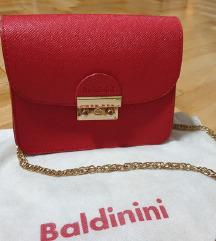 Original Baldinini torbica