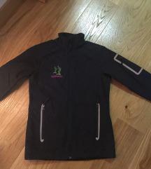 Sportska jakna  AKCIJA 1200