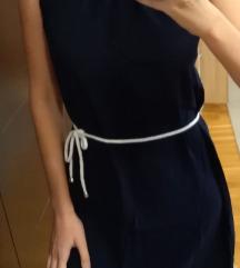 Pro Pin Grande teget haljina M