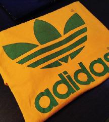 Adidas Retro majca *Original* SNIŽENOO!!!