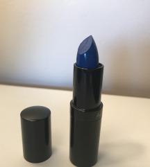 Aura plavi karmin