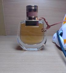 Chloe Nomade Absolu de Parfum 10ml