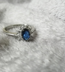 Vintidž prsten *SNIŽEN 500*