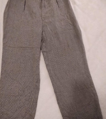 Pantolone