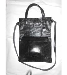 Mona torba kao novo