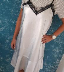 Haljina i majica univerzalna velicina
