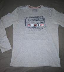 NAPAPIJRI Original majica XL RASPRODAJA!