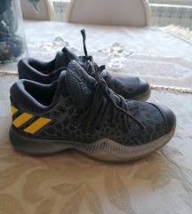 Adidas James Harden original