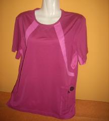 CRAINE active wear kao nova majica 40/42