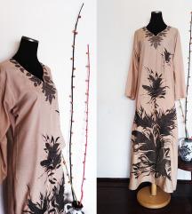 Duga haljina-NOVO