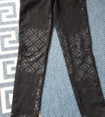 Pantalone -helanke