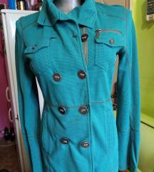 Odlicna jaknica