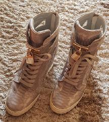 like CASADEI cipele/patike sa skrivenom petom