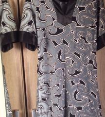 -750%% NOVO haljina S/M