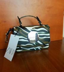 Zara torbe original predivne! ( 5 modela )