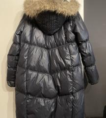 PENNYBLACK Šuškava zimska jakna