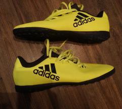 Adidas kopacke NOVO